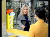 Оплата покупок картой Кукуруза в системе MasterCard