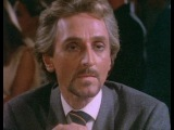 Возвращение в Эдем 2 / Return to Eden 2 (1986) - 12 серия