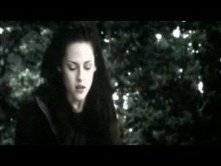 прости Эдвард...но иначе я не могу....